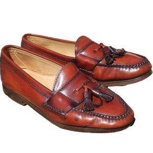 |COLE HAAN| Loafers Size 8D